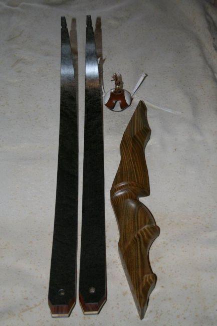Usinage d'arc par cnc