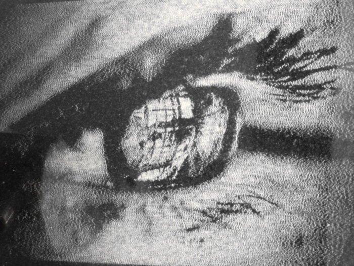 Gravure sur pierre photo-réaliste avec GranitoGrav