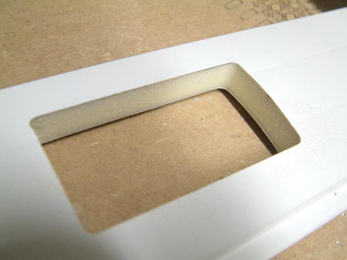 Matériau en composite