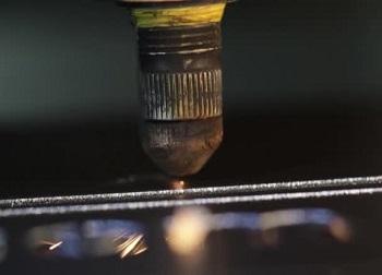 gravure laser cnc